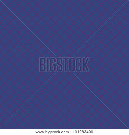 Modern Stylish Simple Seamless Pattern Geometric Background Texture.