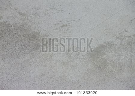 Old cement wall for texture and background.
