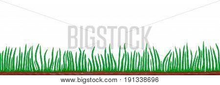 Clay putty, plasticine handmade green grass, Children's modeling