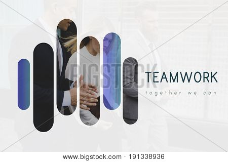 Teamwork Alliance Agreement Company Partners