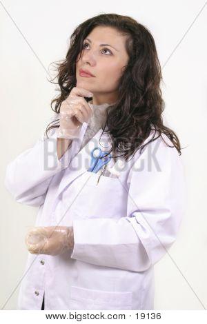Medical Ponderings