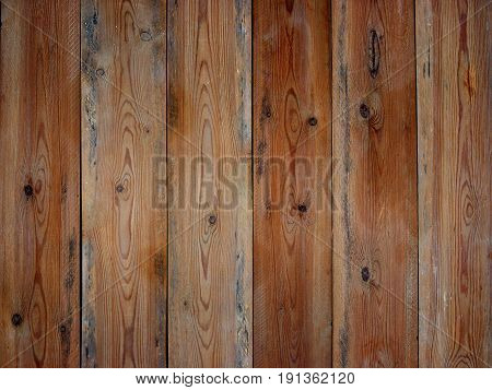 photography with scene of the background from wooden built barn board