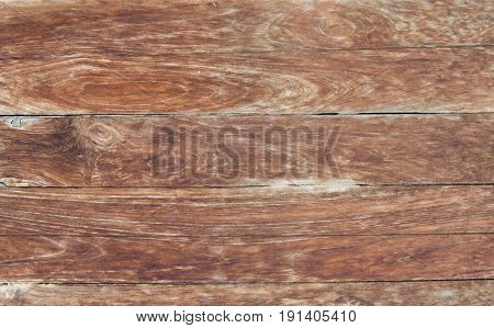 Perfect wood planks background with nice studio lighting.