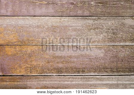 Very old fence boards for the background