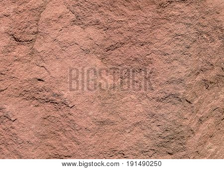 Background Pattern Natural Dusty Red Brown Slate Background or Texture with Copy Space for Text Decorated.