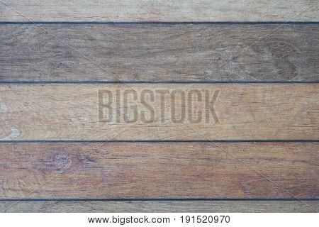 rather old wood floor. this image for texturebackground andd abstract concept