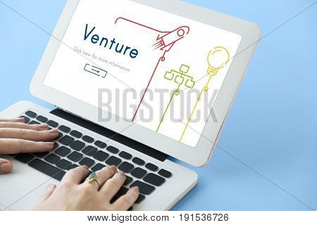 Business Venture Analysis Chance Swot