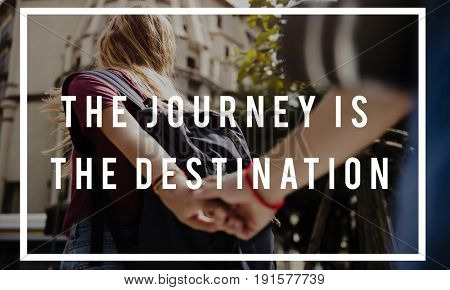 Journey Travel Tour Vacation Explore Holiday