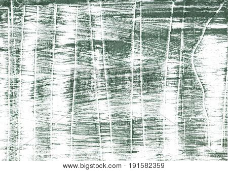 Hand-drawn abstract watercolor background. Used colors: White Morning blue Dolphin Gray Bright gray Xanadu Mint cream Axolotl Feldgrau Ash grey Gray-asparagus