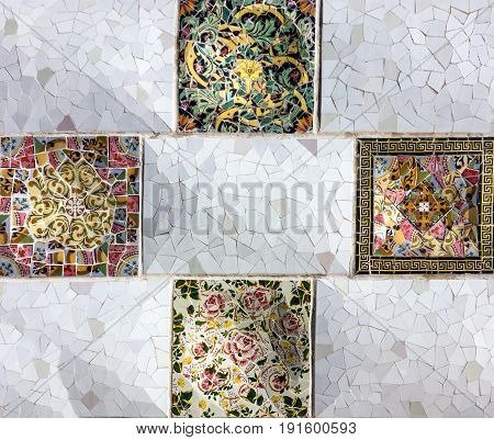 Marble texture background natural vintage style background