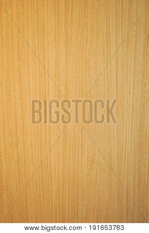 Seamless Wood Log Timber Lumber Background texture
