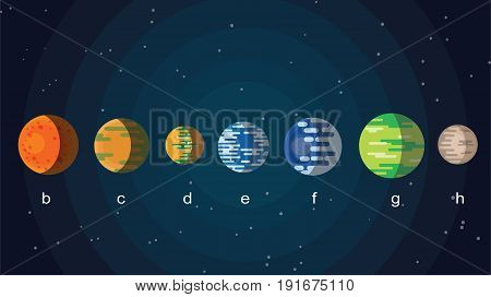 This is new galaxy graphic like galaxy of world