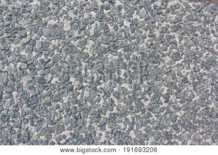 Background For A Dark Stone Wall