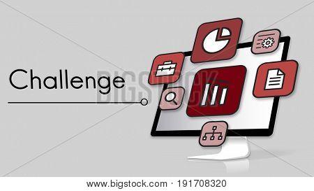 Challenge Solution Performance Forecast Analysis