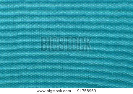 fabric texture light blue gobelin for background