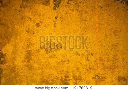 large grunge textures and backgrounds, perfect background with space for text or image