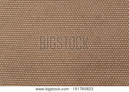 fabric texture tan gobelin - for background