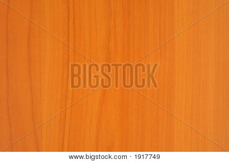 Artificial Wood Panel