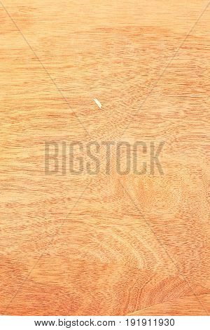 Veneer Wood Panel Texture, Brown Plywood Wooden Formica Board Background