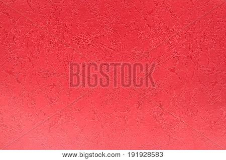 red warm background wall paper texture abstract