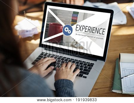 Performance Experience Development Knowledge Learning