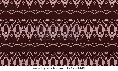 Abstract Background In Maroon And Beige Tones