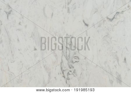Marble patterned texture background. Marbles of Thailand abstract natural marble black and white (gray) for design.