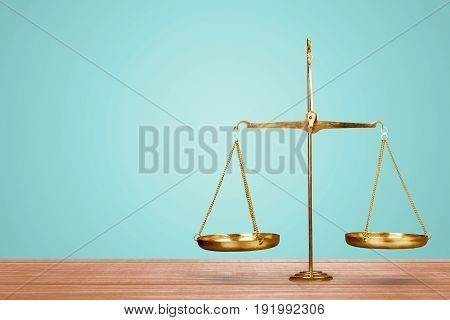Table justice scales of justice white background weight scale white backgrounds