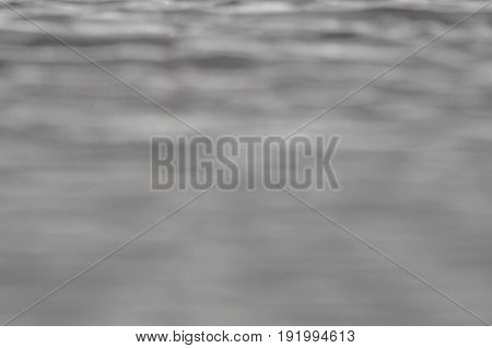 Abstract blur background with deep grooves in the texture of corrugated paper
