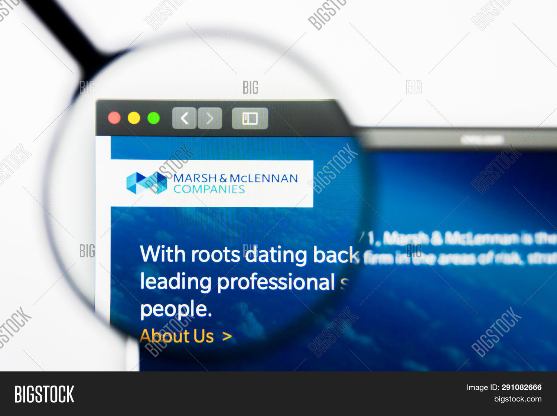 gratis dating websites in Los Angeles Halo 3 campagne matchmaking