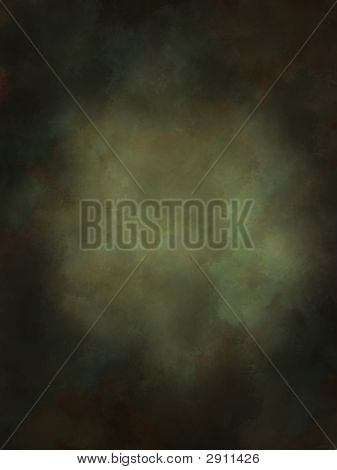 Old Masters Background 6