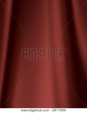 Silk Backdrop Background 31