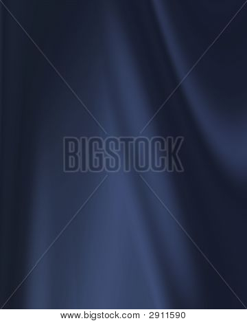Silk Backdrop Background 32