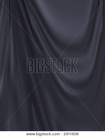 Silk Backdrop Background 47