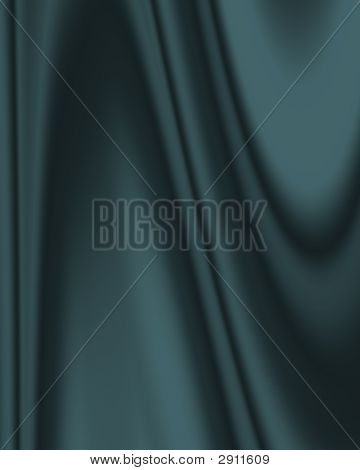 Silk Backdrop Background 50
