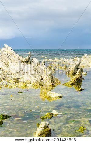Coastal Feature Images, Illustrations & Vectors (Free