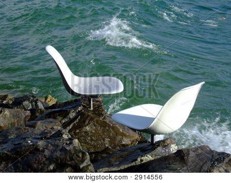 Prime Seats
