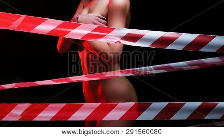 Nude Woman. Sensual Female. Sexy Girl, Naked Body, Sexy Woman. Slim Body Shapes. Naked Body, Intimat