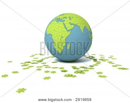 Puzzle_World2