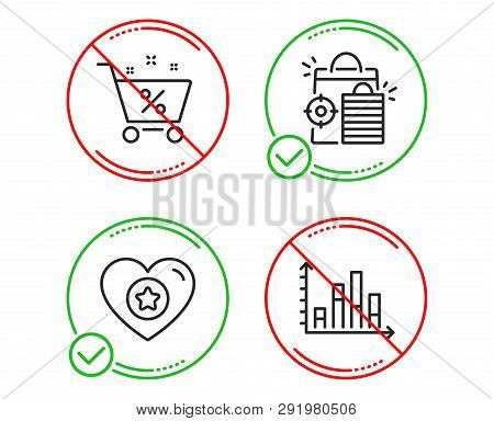 Wondrous Do Stop Seo Shopping Vector Photo Free Trial Bigstock Wiring 101 Swasaxxcnl