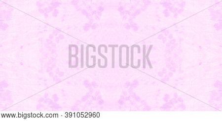 Seamless Predator Pattern. Alligator Leather Animal Print. Safari Exotic Background. Purple And Pink
