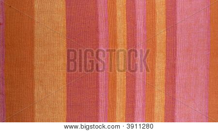 Background - Colourful Stripes