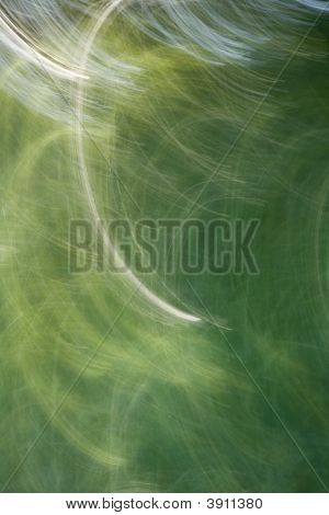 Fresh Bright Green Backgrounds