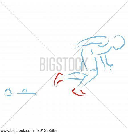 Sport-atletica-partenza-04