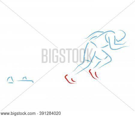 Sport-atletica-partenza-05
