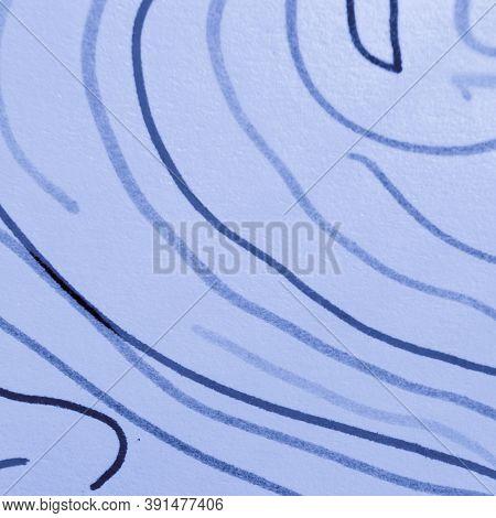Grunge Scribbles. Maritime Scribble Pencil. Marble Random Doodles. Scribble Pencil. Seaside Doodle S