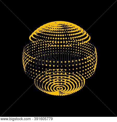 Celebrating Circles Ball