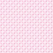 Seamless vector pattern or background in pastel baby pink for website, desktop wallpaper, invitation, wedding and scrapbook. Sweet pink and white vintage texture. poster