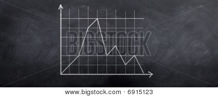 Stock Dropping