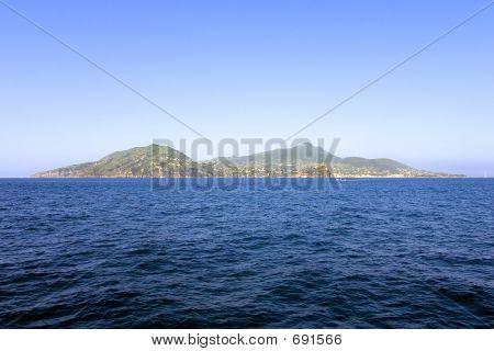 Ischia (Insel)